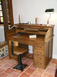 Table Bureau Ancien Josytal Info Bureau Ancien