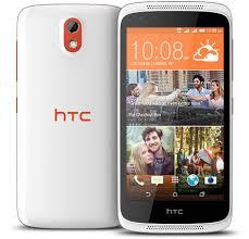 htc designer htc desire 526g desire smartphone htc india htc india