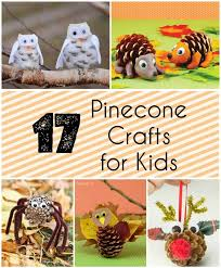 best 25 pinecone crafts ideas on pinecone