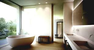 20 master bathroom decorating ideas best color for bedroom