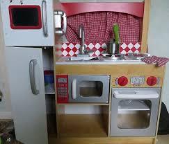 jeux gratuit cuisine fille jeux cuisine pour fille gratuit 100 images cuisine jeu de