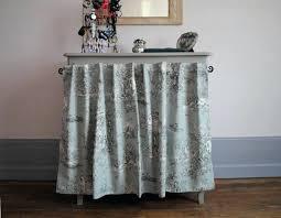 petit rideau de cuisine petit rideau de cuisine petit rideau with petit rideau