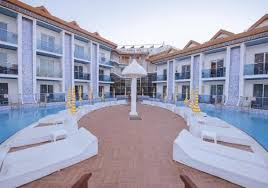 high class blue high class hotel fethiye fethiye hotel reservations