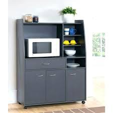 le bon coin cuisine occasion particulier bon coin meuble de cuisine bon coin cuisine occasion particulier le