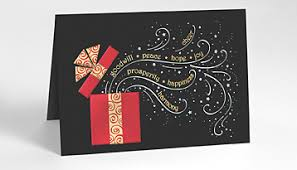photo christmas cards business christmas cards personal cards the gallery