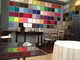 rent chairs and tables for party liberty party rental green nashville location linen tables