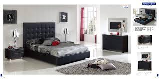 Contemporary Bedroom Furniture Designs Contemporary Bedroom Furniture Sets Modern Bedrooms