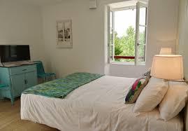 chambre d h e pays basque chambre d h e pays basque 28 images porte fenetre pour chambre
