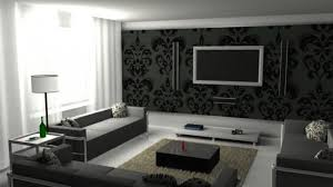 best living room style living room decorating ideas home ideas