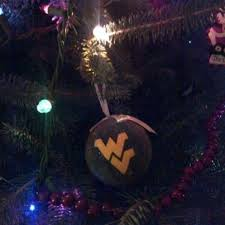 123 best wvu wv pride images on west virginia country