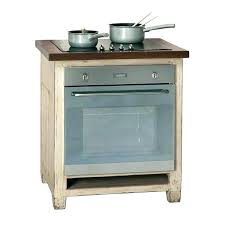 meuble cuisine pour plaque de cuisson meuble cuisine pour plaque de cuisson meuble bas cuisine pour plaque
