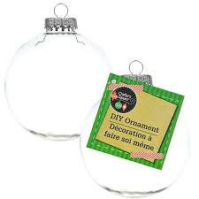 clear plastic tree ornaments amodiosflowershop