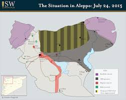 Azaz Syria Via Google Maps by No Fly Zone U S Targets Turkey Syria Border Time