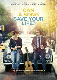 can a song save your life starring keira knightley mark ruffalo