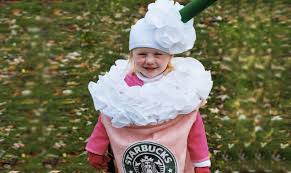 Statue Liberty Halloween Costume 14 Awesomely Creative Homemade Halloween Costumes Kiddos