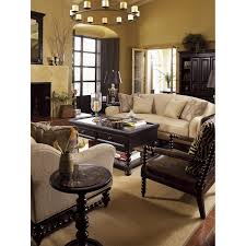 Tommy Bahama Rugs Outlet by Furniture Appealing Stylish Fabulous Brown Rug And Charming Tommy