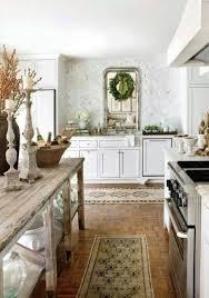 terrific parisian kitchen design 48 in kitchen design trends with