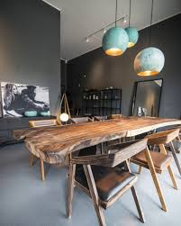 modern round dining room tables kitchen cool modern dining table designs dining room table