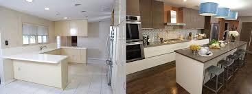 Hgtv Kitchen Makeover - america u0027s most desperate kitchens hgtv asia u0027s the cousins in