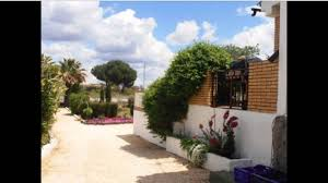 cheap property for sale in andalucia property for sale near