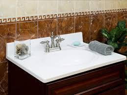Onyx Vanity Tops Vanity E Bathroom Design Using Brown Onyx Bathroom Vanity Top