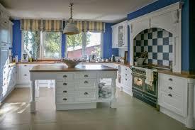 englische k che kochen tischlerei karnische massiv möbel gmbh kirchbach