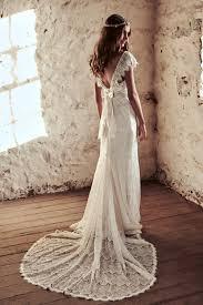 ruby dress u2014 anna campbell