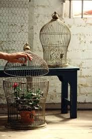 16 best garden decor images on pinterest bedroom furniture kid