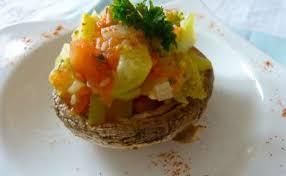 cuisiner des l馮umes sans mati鑽e grasse recettes de sans matière grasse et de légumes