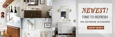 cheap bathroom products online bathroom products for 2017