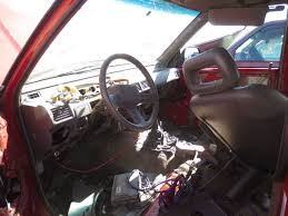 lexus salvage yard san diego junkyard find 1994 isuzu amigo the truth about cars