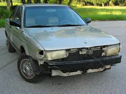 nissan sentra junk parts benefits of selling your junk car allied recycling center
