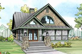 cool homes com rustic craftsman home plans inspirational modern rustic house
