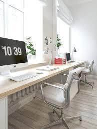 office design minimalist office interior design modern