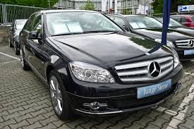 mercedes of germany file mercedes germany jpg wikimedia commons