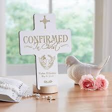 confirmation gifts for confirmation gifts for gifts
