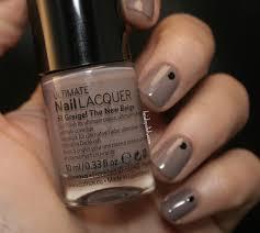 catrice ultra stay u0026 gel shine 3 step nail system heidi u0027s polish