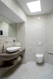 Interior Design Bathrooms 1217 Best Spaces Bathrooms Images On Pinterest Bathroom Ideas