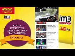 kuota gratis indosat januari 2018 kuota gratis indosat unlimited akses youtube sepuasnya 2018 aneka