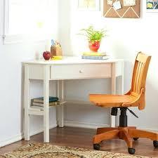 petit bureau angle bureau blanc d angle fly bureau d angle bureau blanc fly best of