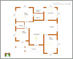 How Much Does It Cost To Rewire A Chandelier Cost To Rewire A House 3 Bedroom Average Cost Of Rewiring A 3 Bed