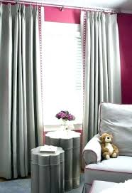 Pink Chevron Curtains Grey And White Chevron Curtains Liftechexpo Info