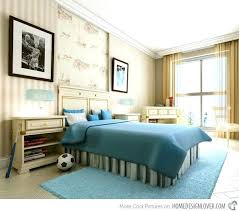 home design games for mac cool bed rooms for boys relaxing man bed home design games for mac