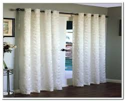 Door Curtains For Sale Drapes For Sliding Glass Door Blackout Curtains For Sliding Glass