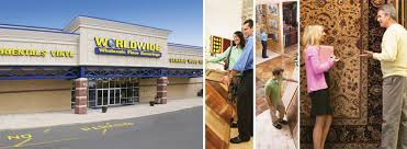 jersey flooring store nj s finest flooring designer showroom