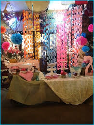 21st Party Decorations Nice 21st Birthday Party Themes Ideas Homebuilddesigns Pinterest