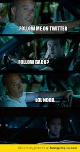 Fast And Furious Meme - best of fast and furious memes funny pictures