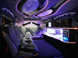 bentley limo interior limo hire leicester limo hire sports car hire