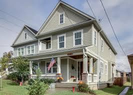 residential home designer tennessee 37203 real estate 37203 homes for sale nashville nashvillesmls com