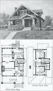 bungalow style floor plans style bungalow house plans house plans bungalow floor style